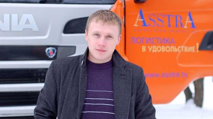 комнату районе можно ли работать белорусы в россии водителем поделиться вами положительными